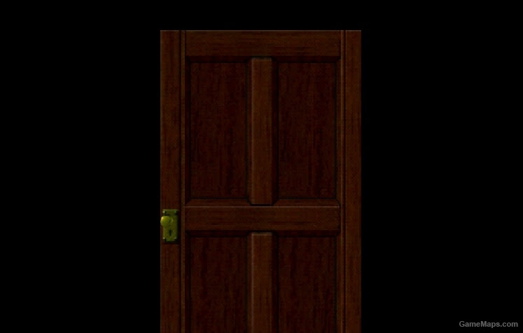 Resident Evil 1 Wood Door Sound Mod Left  Gamemaps