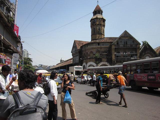 Mumbai september 2011 013