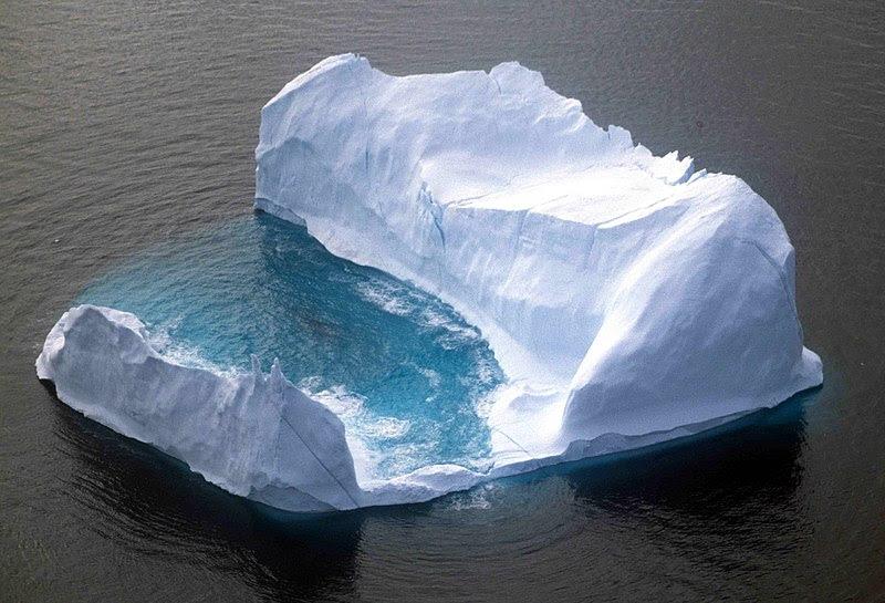 File:Iceberg 1 1997 08 07.jpg