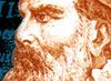 Pedro Nunes, 1502-1578