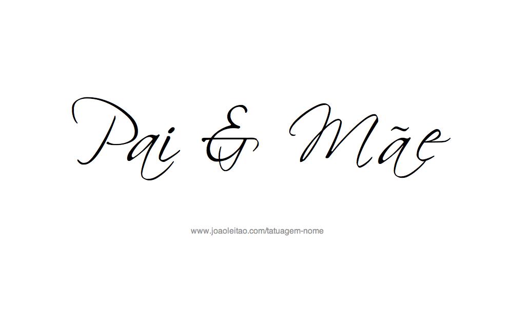 Frasesamor Frases Lindas De Amor Pinterest