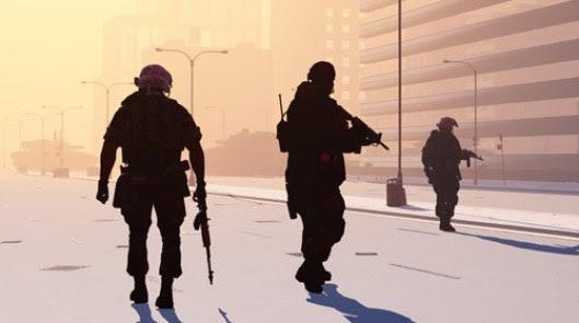 urban-warfare