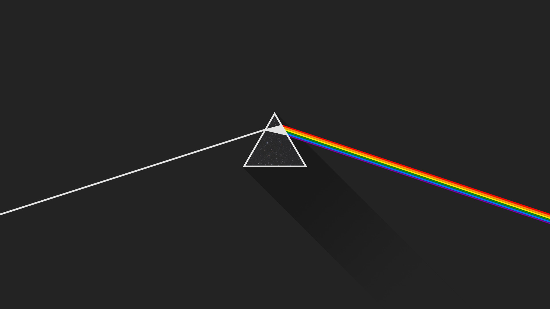 Dark Side Of The Moon Wallpaper 68 Images