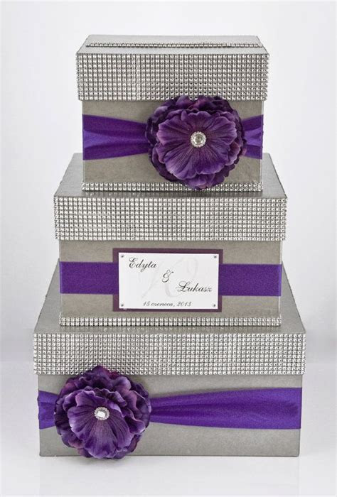 185 best Wedding Card Box, Gift Card Box, Birthday Card