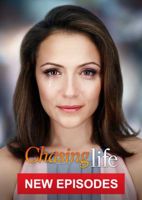 Chasing Life - Season 2