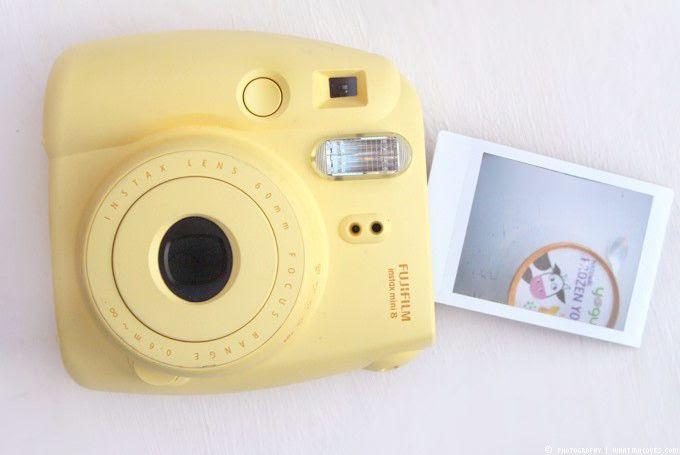 http://i402.photobucket.com/albums/pp103/Sushiina/cityglam/yellow1_zps9c9822dc.jpg