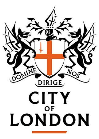 Resultado de imagen para la city londres society