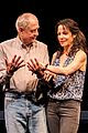 mary louise parker is reprising her broadway role in la 01