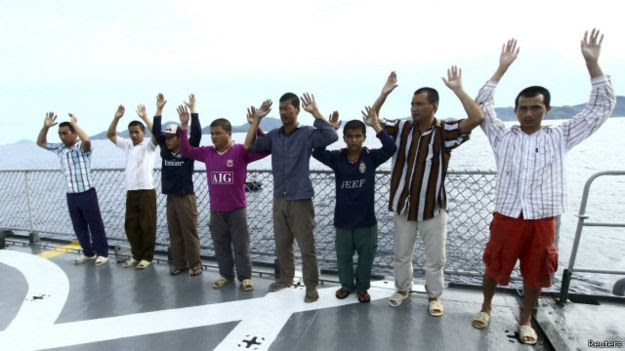 http://ichef.bbci.co.uk/news/ws/625/amz/worldservice/live/assets/images/2014/12/05/141205130017_vietnam_illegal_fishing_640x360_reuters.jpg