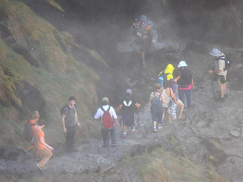 IMG_1564 Mist Trail