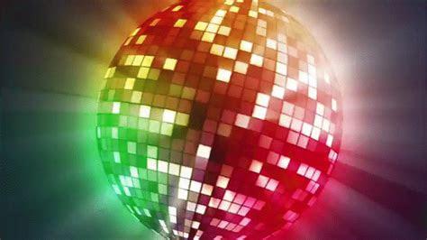 gif disco animated gif  gifer