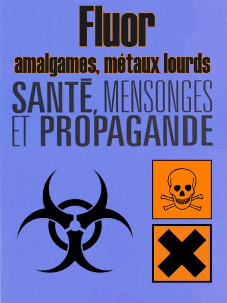 http://bien-etre-consultant.com/wp-content/uploads/2013/06/fluor-danger.jpg