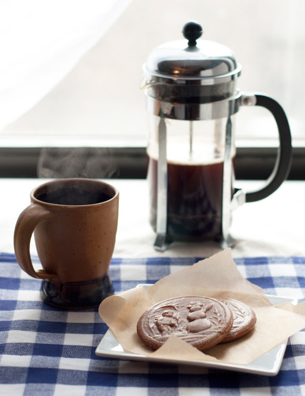 Gingerbread-Cookies-1