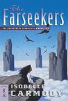 The Farseekers