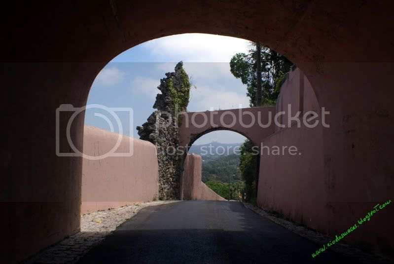photo caminhosColares.jpg