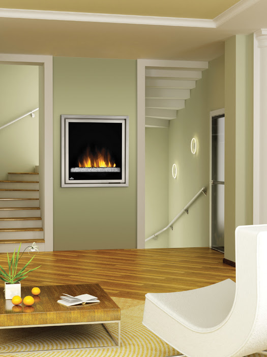 What Is Zone Heating Save Money By Zone Heat