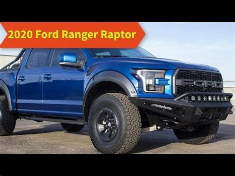 ford ranger wildtrak  ecoblue diesel engine