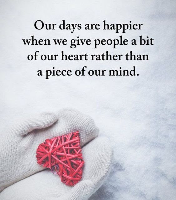 Inspirational Quotes On Life Love Happiness Love Quote Picture Com