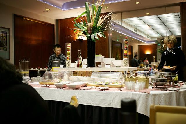 2012UK day7_012