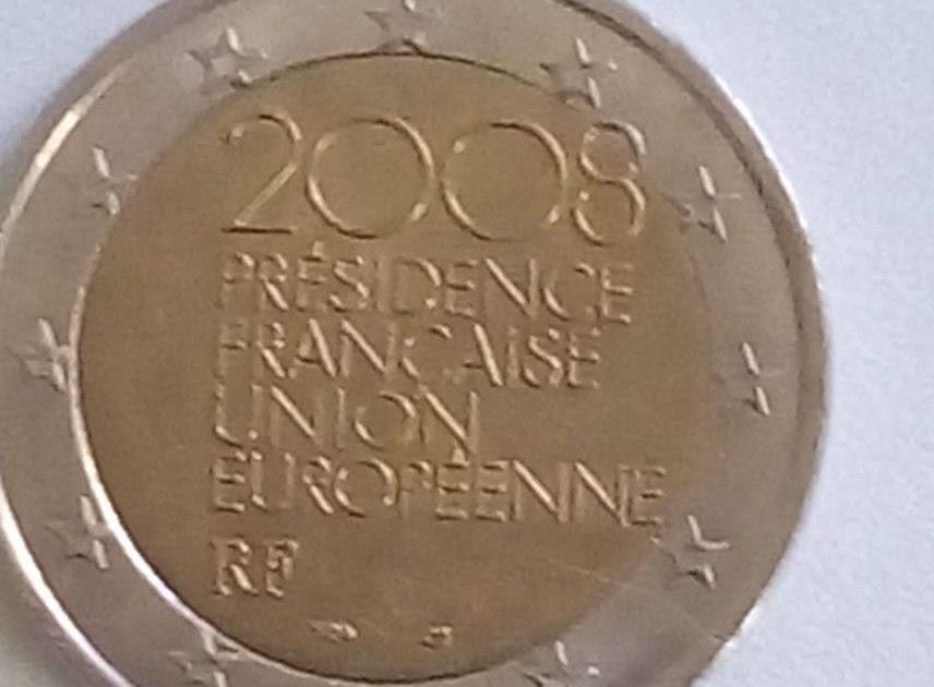 Euro Sondermunzen Verkaufen