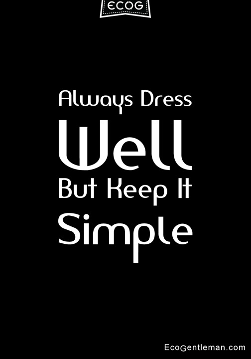 Quotes About Black And White Clothes 18 Quotes