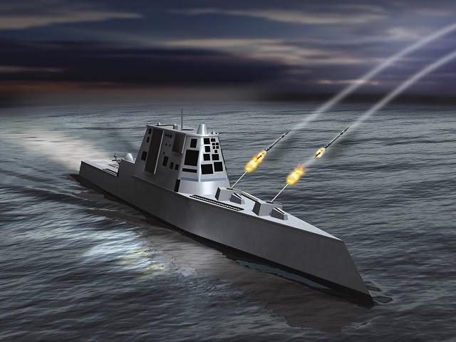 BAE Systems, con el apoyo de su subcontratista Lockheed Martin Corporation, pruebas de calificación completado con éxito para el 155 mm Rango Tierra proyectil largo Attack (LRLAP).