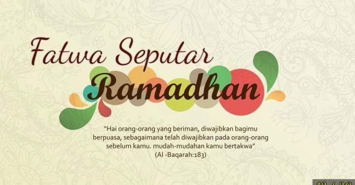 Ustadz Abdul Somad - 30 Fatwa Seputar Ramadhan, #13 Jumlah Rakaat Shalat Tarawih