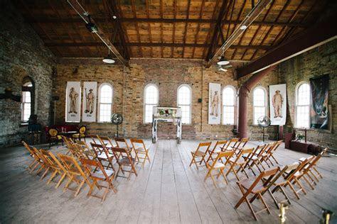 2016 Wedding Trend Predictions   Burgh Brides