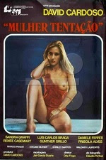Mulher Tentação 1982 Watch Online