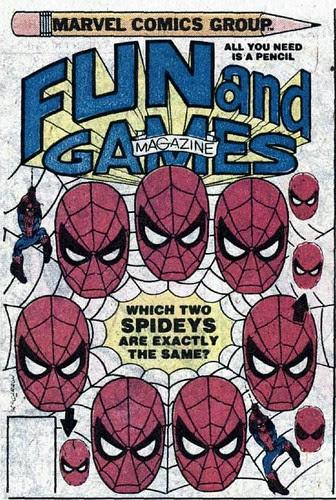 Fun and Games 03-01b