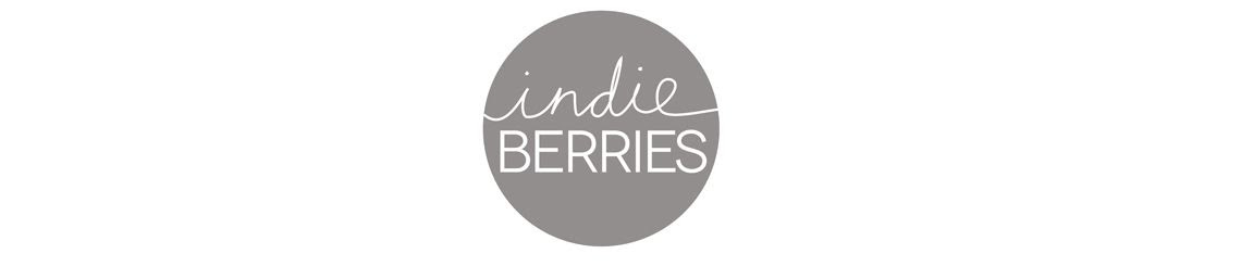 indieBerries