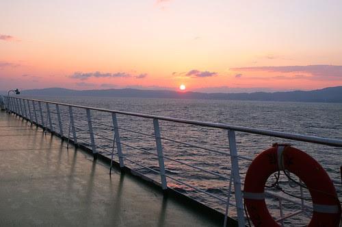 ferry kyoto2