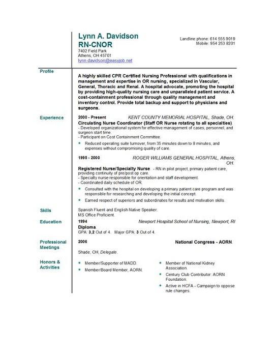 37 Free U Of Sc Resume Template Download Docx Pdf