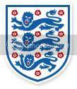 go to the England football site at fa.com