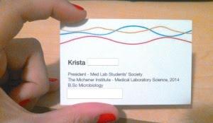 Businesscardfront