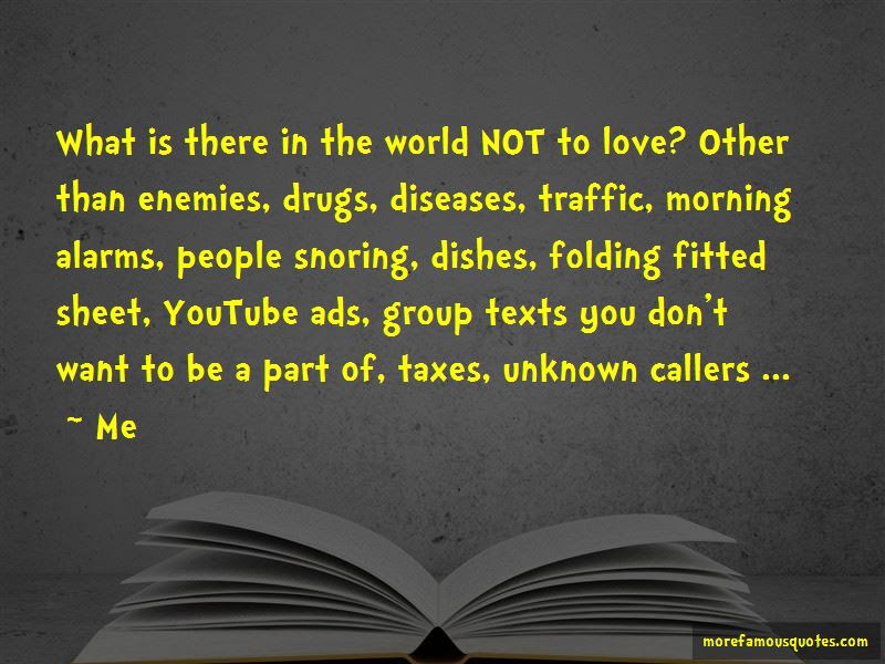 Quotes About Love Drugs Top 39 Love Drugs Quotes From Famous Authors