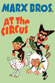 At the Circus online videa 1939