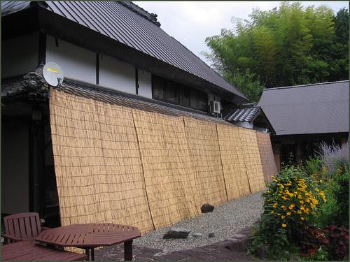 02 sunshades GokuRakuAn