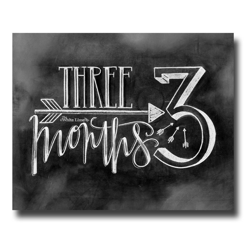 Free Baby Milestone Cliparts Download Free Clip Art Free Clip Art