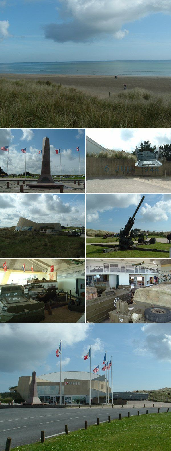 1000+ images about planners of operation overlord /And D-Day 6th ...