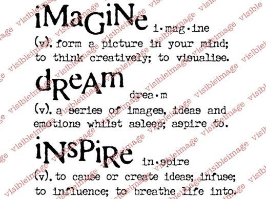 AWM Iimagine Dream Inspire ws2012