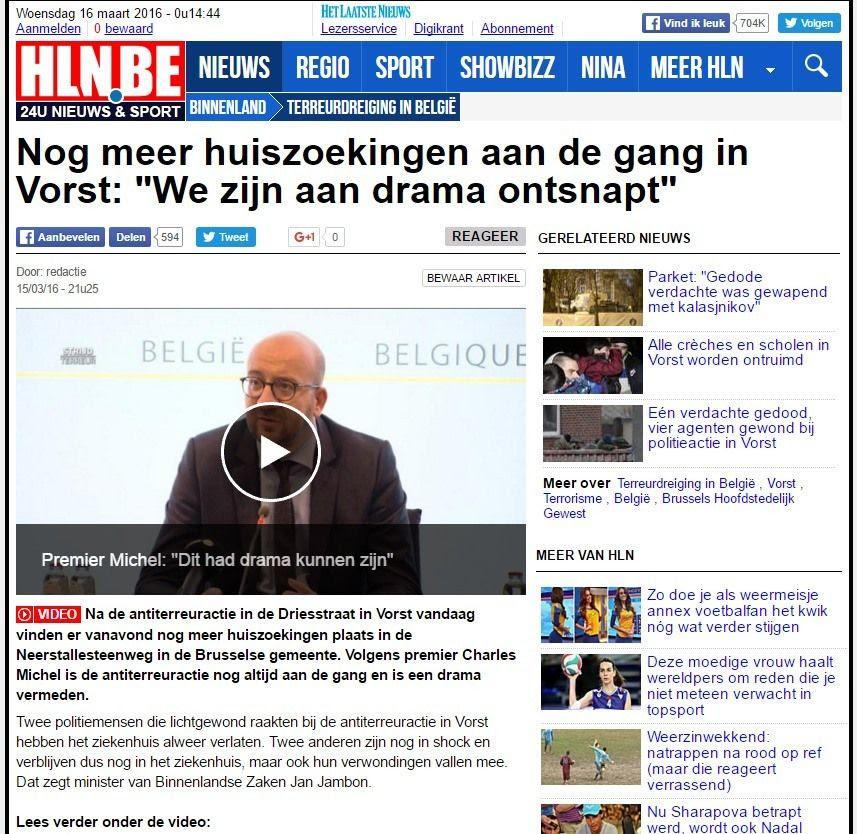 photo terror_vorst_zpsu3qnrnno.jpg