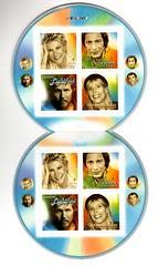 joni stamp001