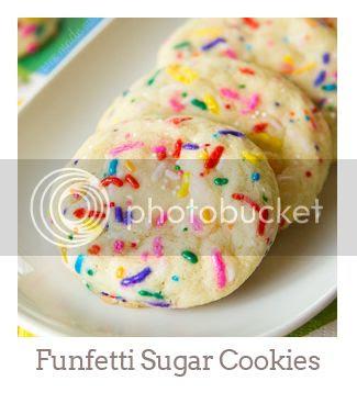 """""""Gluten-Free Monster Cookies"""""""