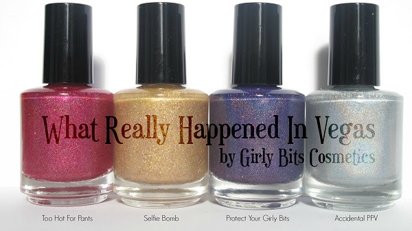 girly-bits-cosmetics-what-really-happened-in-vegas-collection-new.jpg