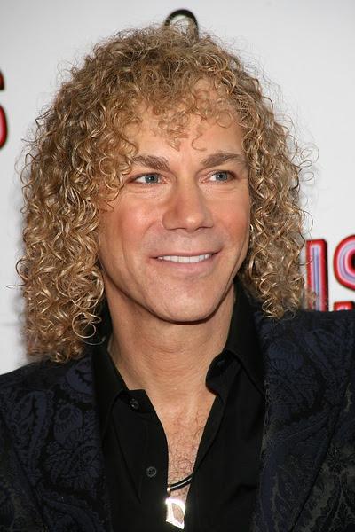 Frisuren Für Männer Wie Jon Bon Jovi Männerfrisuren