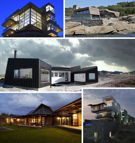 http://img.weburbanist.com/wp-content/uploads/2010/12/waterhousees.jpg