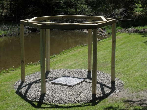 swing-around-a-firepit-4
