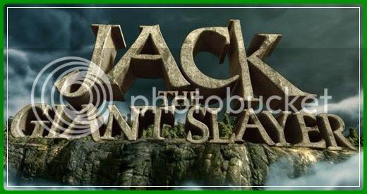 jack-giant-slayer-movie-posters