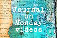 Inspiration Journal on Monday